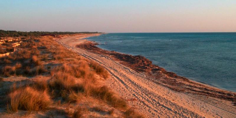 baglio-spiaggia