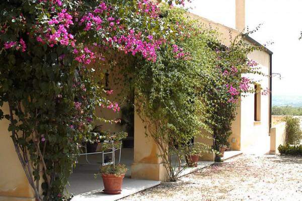 Sicilia_Trapani_05