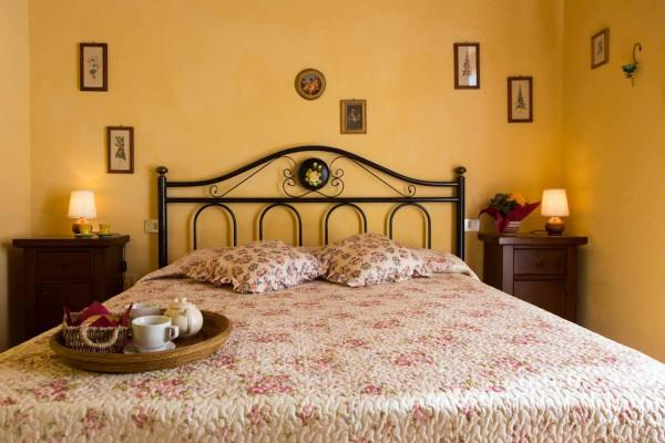 Toscana_Pisa_01