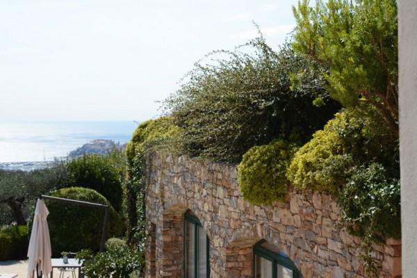 Liguria_Imperia1_02
