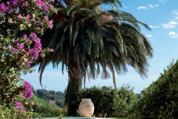 Liguria_Imperia1_03