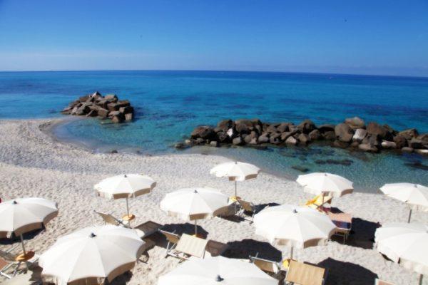 #Calabria5_6