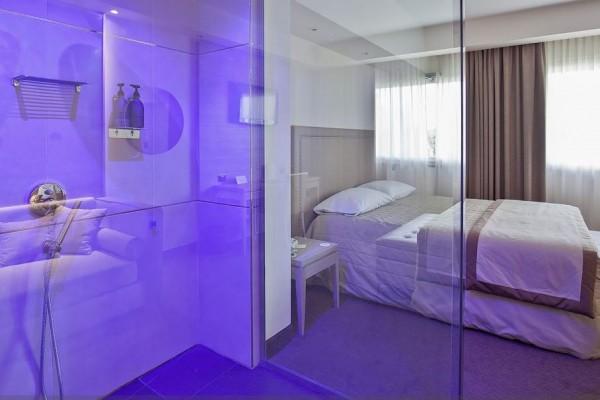 Juniur suite