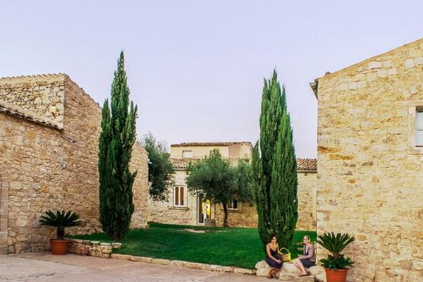 Sicilia_Ragusa_01