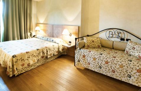 Marche_Macerata_04