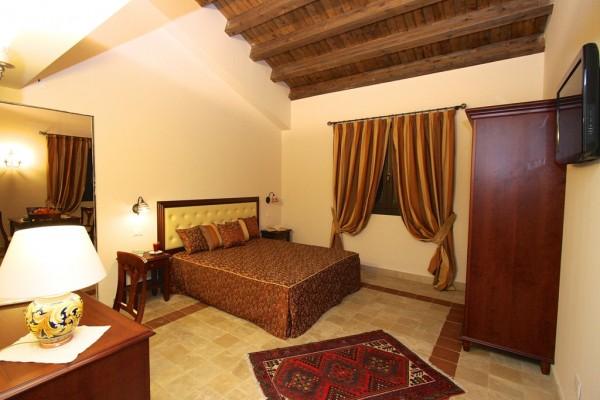 Appartamenti Double Room